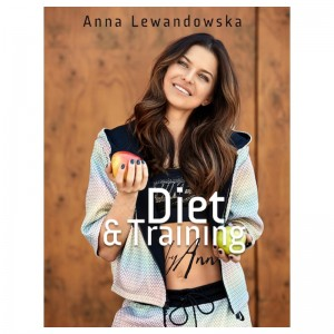 DIET & TRAINING BOOK BY A....