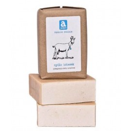 NATURAL BABY SOAP 150G AJEDEN