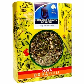 HERBS FOR SLIMMING 200G DARY NATURY