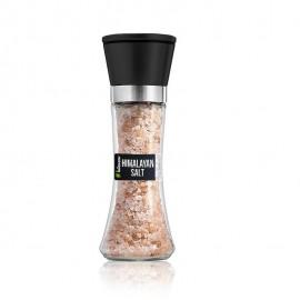 HIMALAYAN PINK SALT IN GRINDER 200G INTENSON