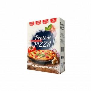 ALLNUTRITION PROTEIN PIZZA 500G