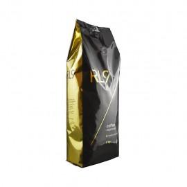 RL9 COFFEE ESPRESSO BEANS 1KG