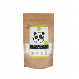 organic expanded buckwheat 50g helpa
