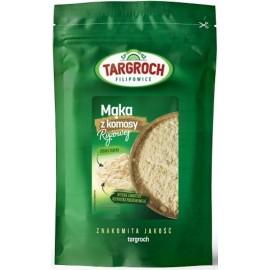 quinoa flour 1kg targroch