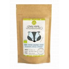 Organic Manna Ancient Cereals 200g Helpa