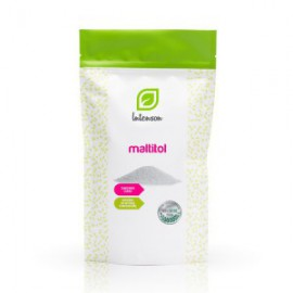 MALTITOL  SUGAR 500G INTENSON