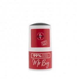 Roll-On Deodorant For Men Mr Big 50ml 4Organic