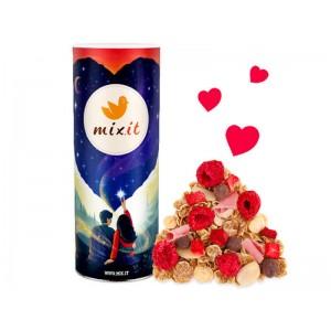Love Elixir 580g Mixit