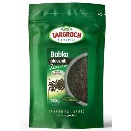 Plantago Psyllium Grains 250g Targroch