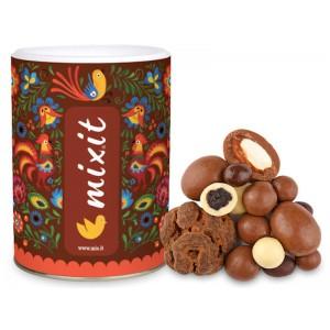 Chocolate Surprise 450g Mixit