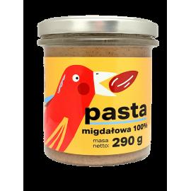 Almond Paste 100% 290g Pięć przemian