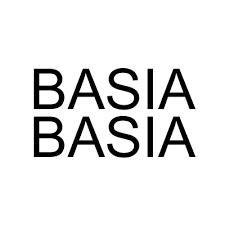 Basiabasia