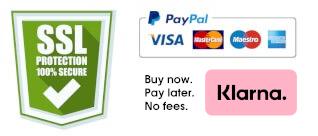 4ecoshop - Payments