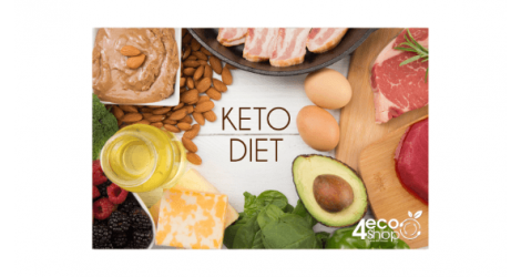 KETOSIS - what is it and what are the benefits ?